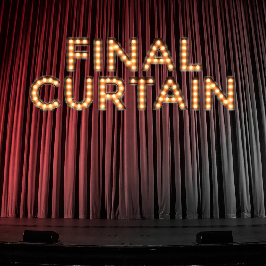 FinalCurtainprogramgraphic