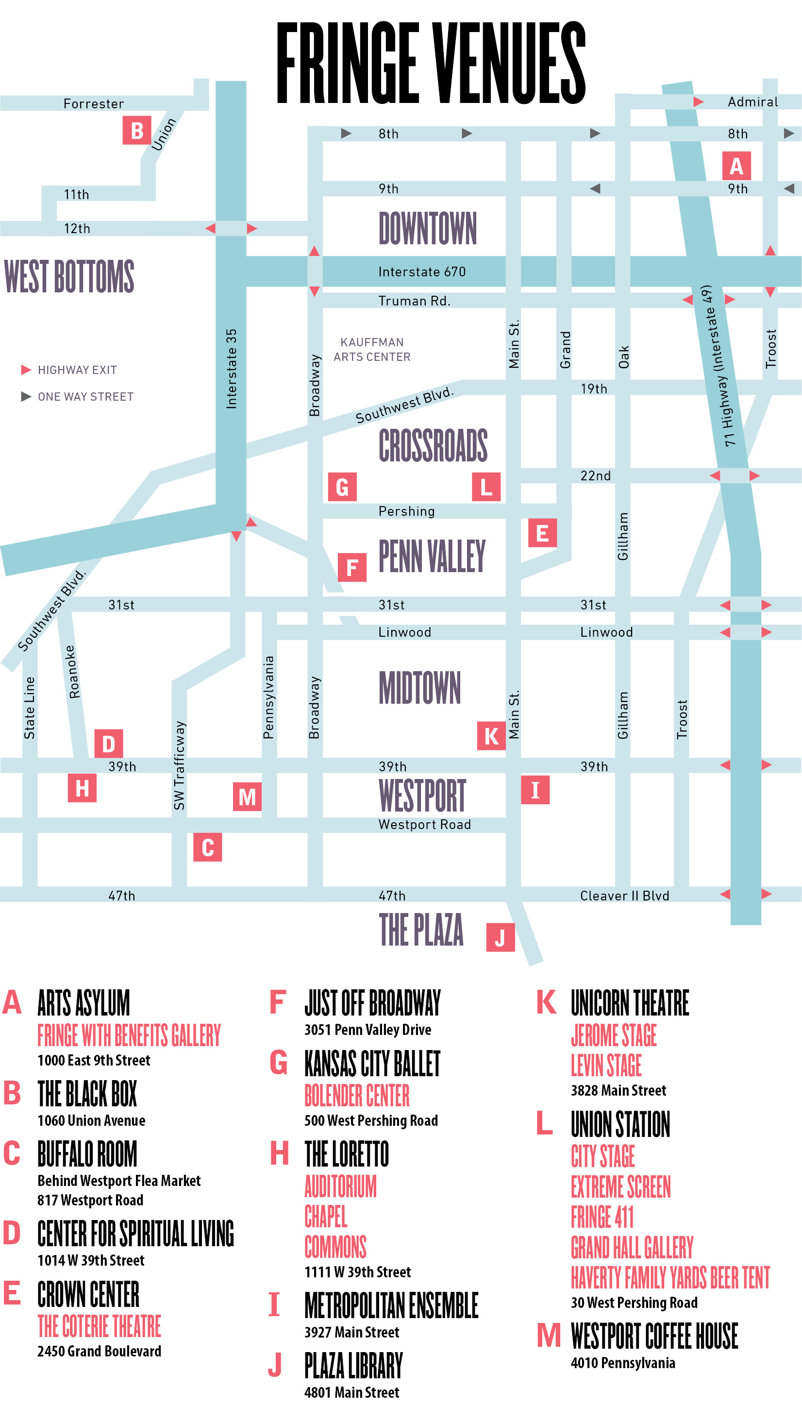 venue-map-19
