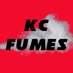 KC Fumes