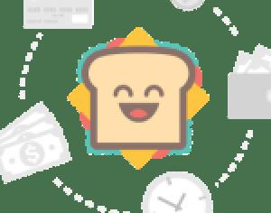Angie signature