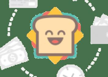 Kansas City gaming podcast The Tilted Gamer