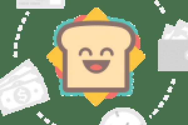 Breakfast buffet at Django Girls Kansas City free coding workshop - read an event recap at KCGeeks.com!