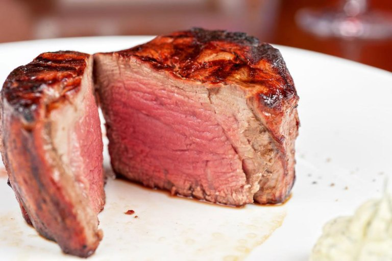 grass-fed-steak-filet