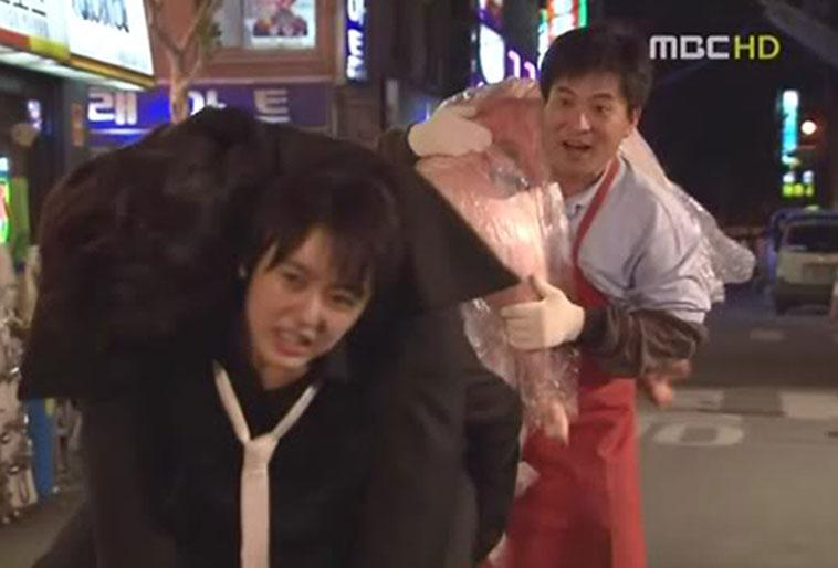 coffee-prince-piggyback-fea