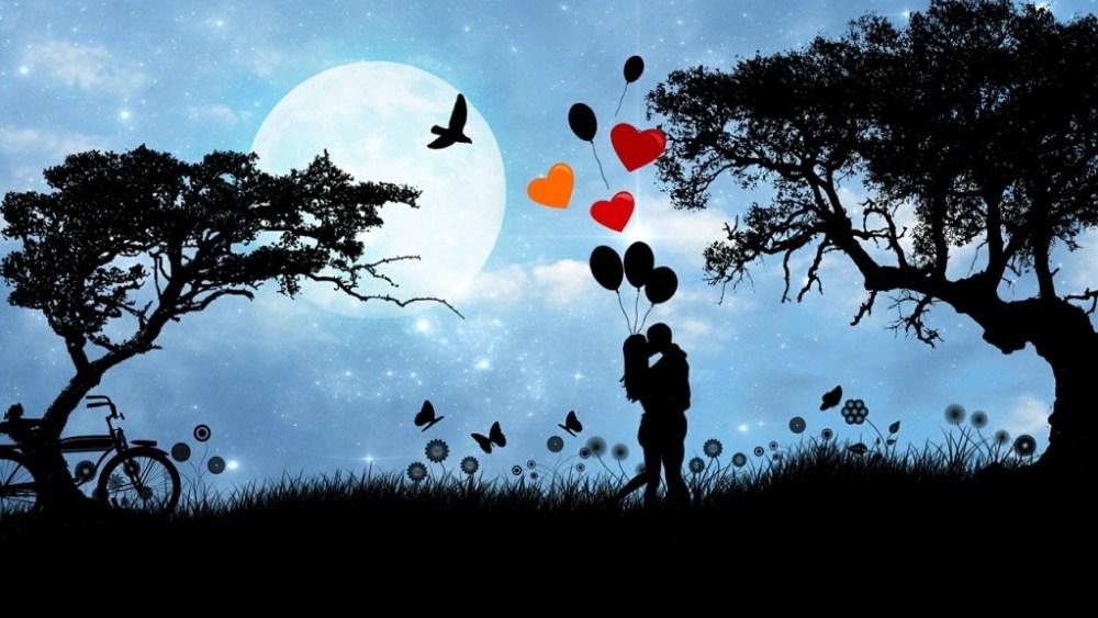 love-560783_1280