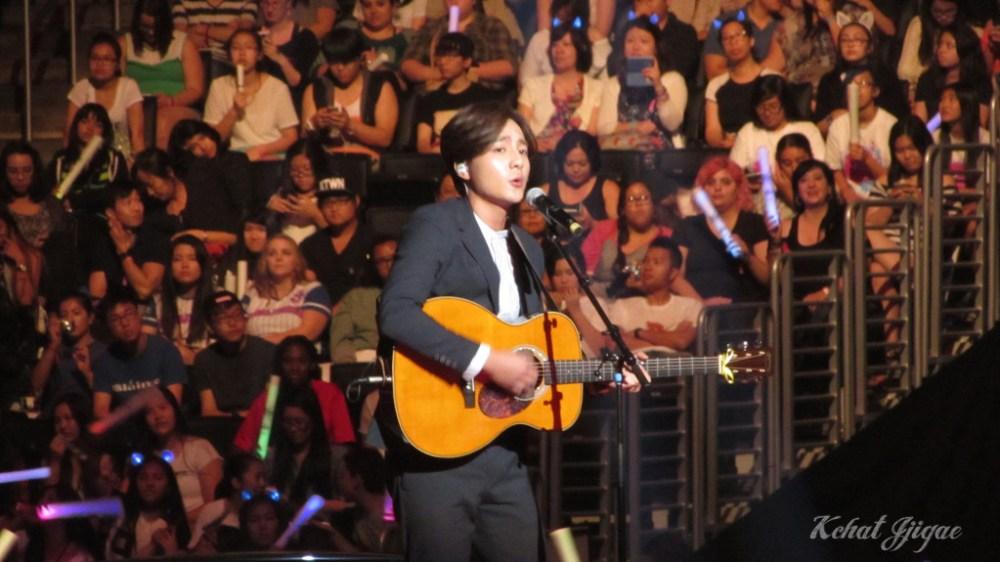 kcon-2015-roy-kim-7