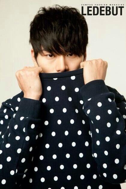 lee yi kyung 3