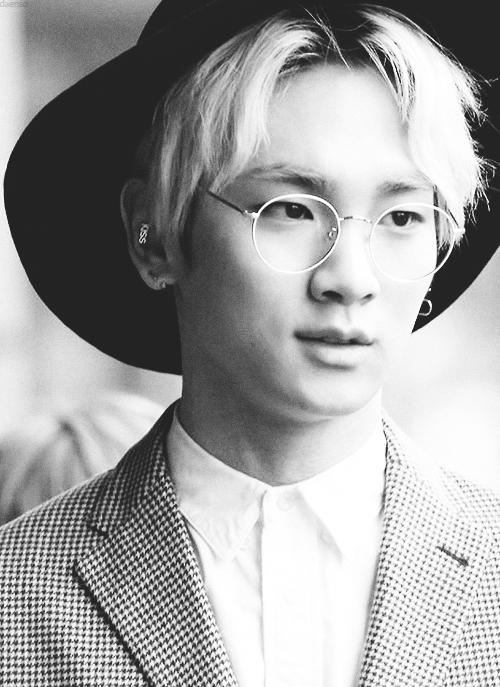 jonghyun-k-pop-key-minho-Favim.com-1880783