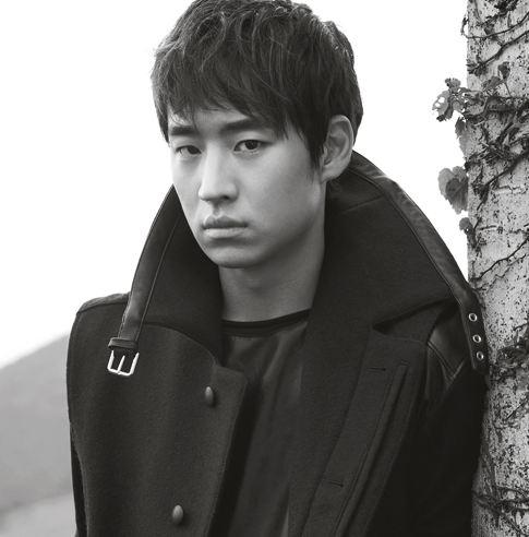 2012.09.14_leejehoon_elle-1