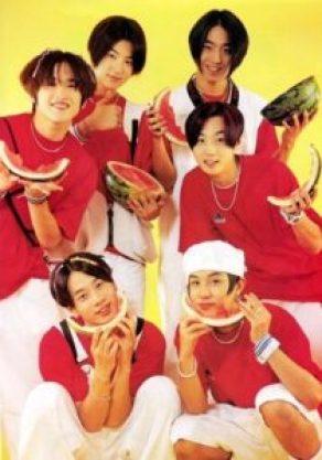 shinhwa-watermelon
