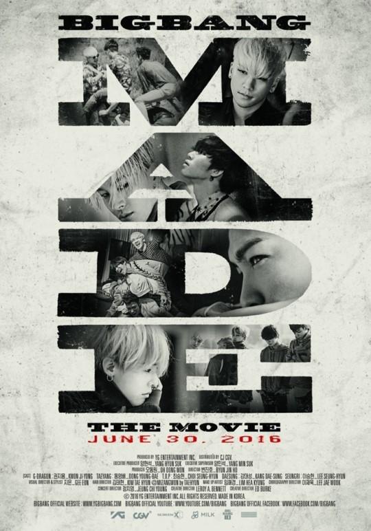 big_bang_made_film_poster