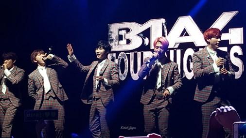 B1A4 2017 12-kcj-sm