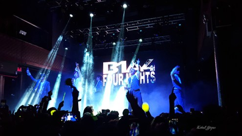 B1A4 2017 13-kcj-sm