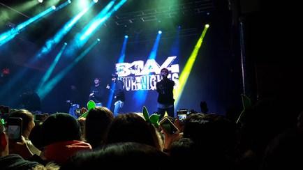 B1A4 2017 6-kcj-sm