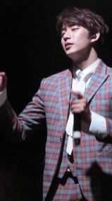 B1A4 2017 gongchan 5-kcj-sm