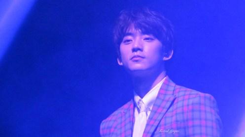 B1A4 2017 gongchan-kcj-sm