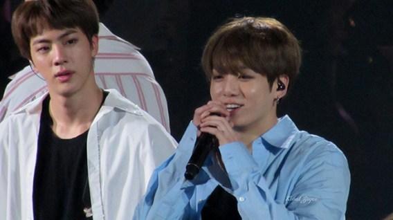 bts_wings_jin_jungkook2
