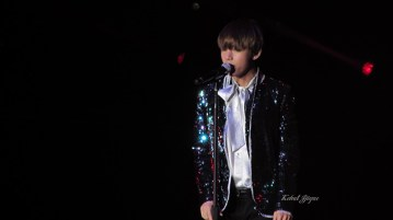 bts_wings_taehyung6