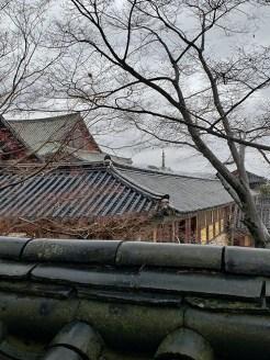 Busan day 4 - Bulguksa Temple 20