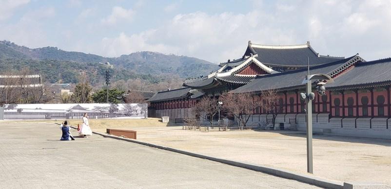 Seoul Day 5 009