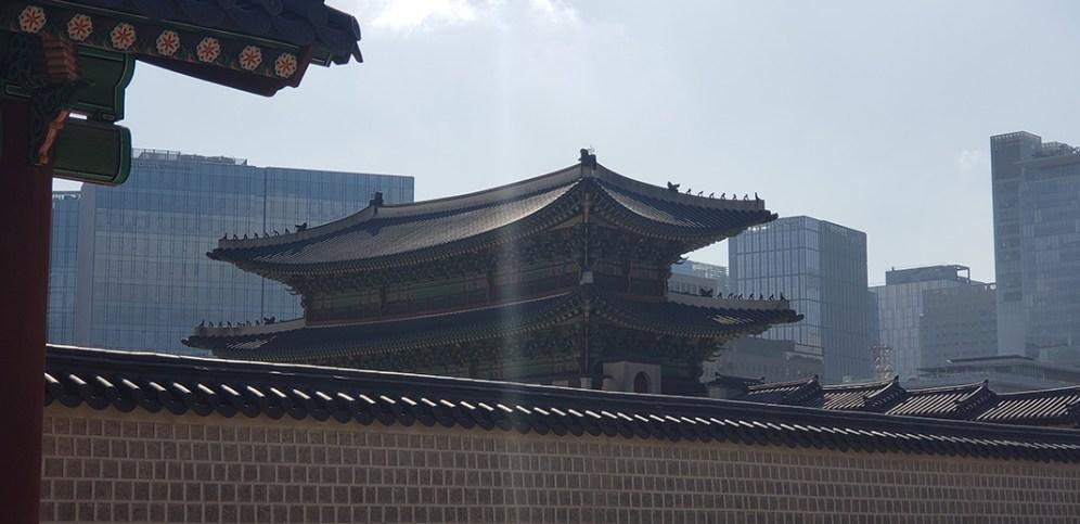 Seoul Day 5 010