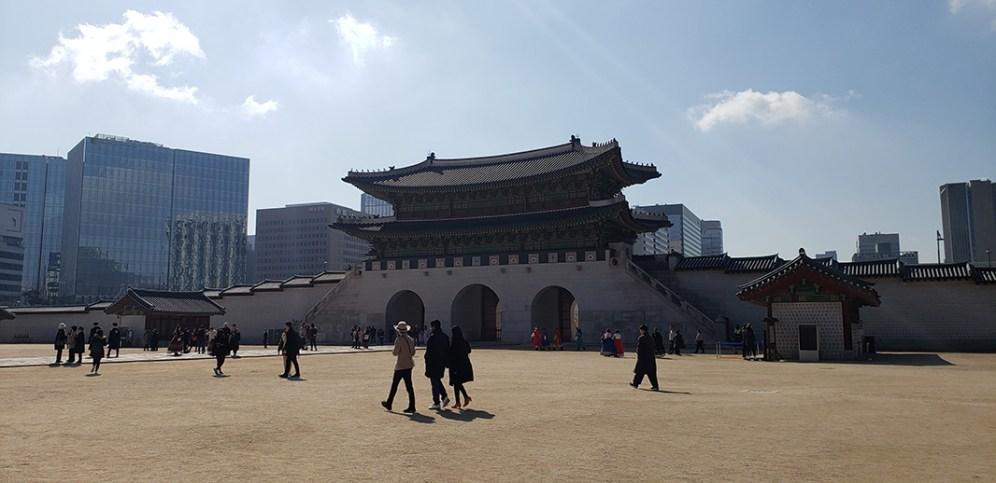 Seoul Day 5 012