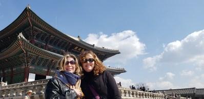 Seoul Day 5 065
