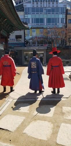 Seoul Day 5 101