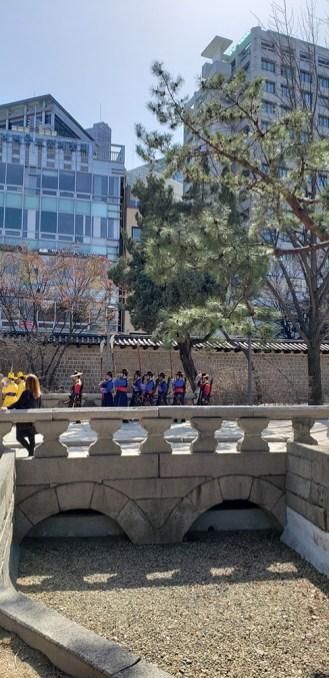Seoul Day 5 109
