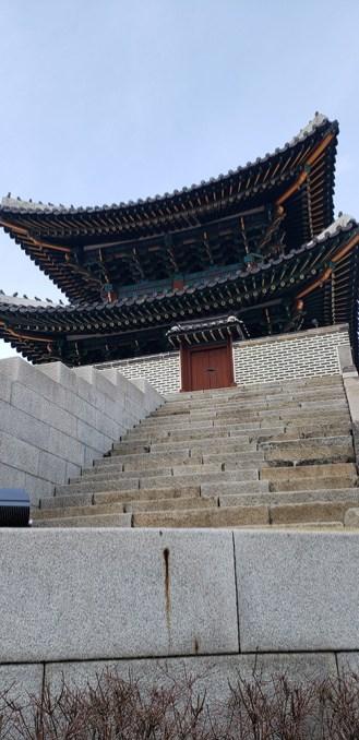 Seoul Day 6 006