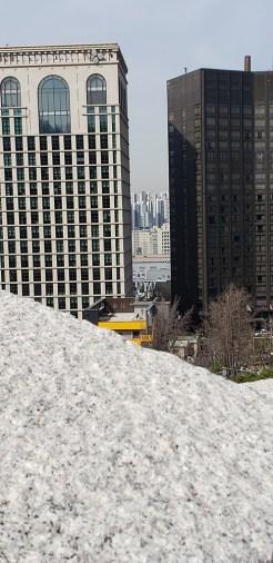 Seoul Day 6 023