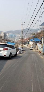 Seoul Day 7 21