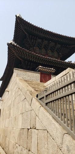 Seoul Day 7 31
