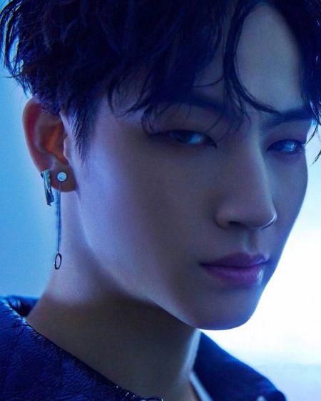 Jaebum, Got7