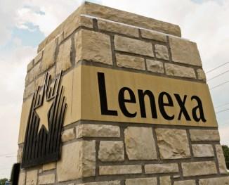 Explore Lenexa, KS Homes for Sale