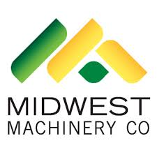 MW Machinery