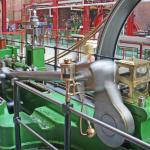 Steam Museum (Bolton)