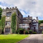 Castle (Bolton)