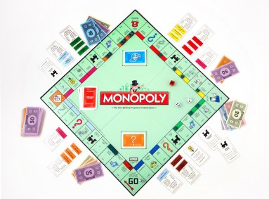 rs_1024x759-140326085319-1024-monopoly-game-ls-32614_copy