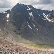 ben-nevis-mountain