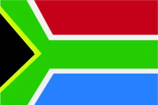 south-aaaafrica