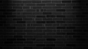 black-brick-wall-02