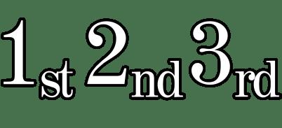 pos-hud-final