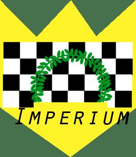 imperium-logoai