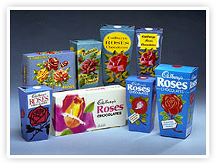HERITAGE_IMAGES_0028_30_IMAGE_ROSE_CARTONS_A