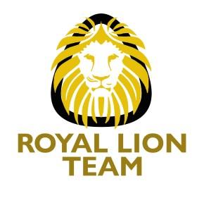 Royal Lion Team