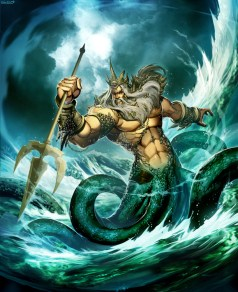 poseidon_god_of_the_sea_by_genzoman-d80hne4