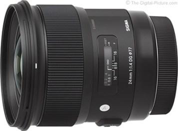 sigma-24mm-f-1-4-dg-hsm-art-lens