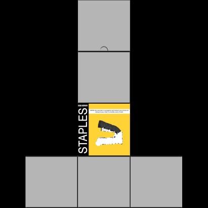 staplerboxtemplate