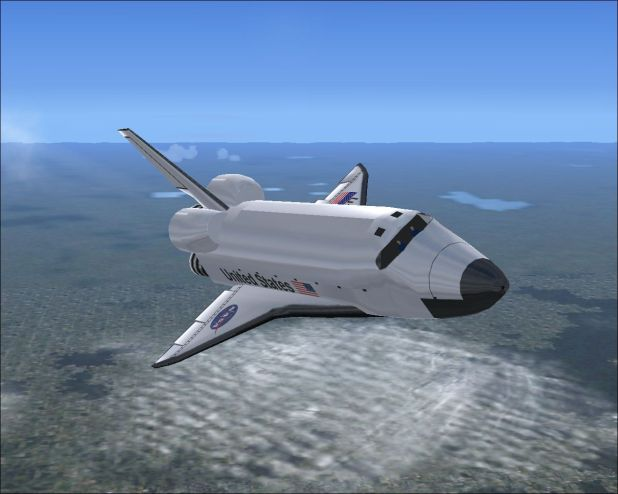 1707-shutxajzip-13-shuttle